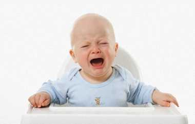 Alasan Bayi Sering Alami Gangguan Pencernaan