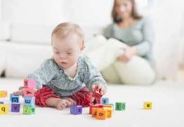 Balita Cenderung Cuek saat Diajak Interaksi, Apakah Ini Gejala Autisme?