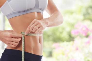 6 Langkah Mudah Turunkan 3 Kg Berat Badan dalam 2 Minggu