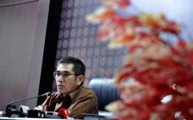 Mantan Ketua MK Sebut Penjualan Aset PT PWU oleh Dahlan Iskan Sudah Sah