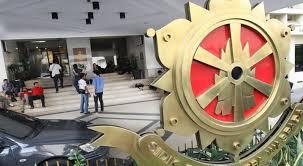 Wakapolri Pertanyakan Bareskrim Tak Kunjung Tahan Bos PT Rajawali