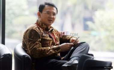 TOP NEWS (2): Jika Warga Jakarta Inginkan Ahok, Ia Sudah Terpilih di Putaran Pertama