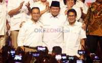 TOP NEWS (5): Berikut Rincian KJP Plus Program Andalan Anies-Sandi