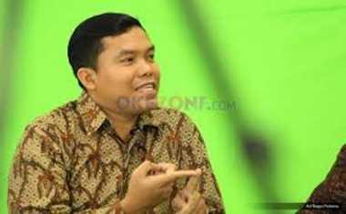 Ditemukan DPT Invalid, KPU DKI Dinilai Gagap Hadapi Persoalan