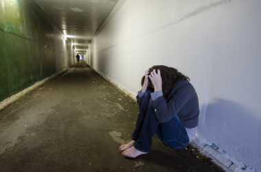 Bejat! Lima Berandalan Memperkosa Gadis Belia