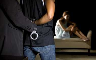 Kisah Nestapa Suami, 3 Tahun Istri Selingkuh dengan Polisi