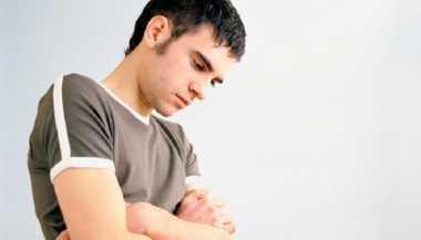 Awas, Kurang Tidur Bisa Buat Pria Jadi Tidak Subur!