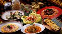 Intip <i>Yuk</i> Makanan Favorit Sandiaga Uno, Penasaran?