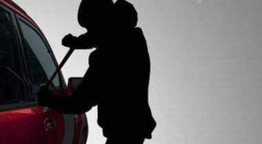 Apes! Mau Jual Kaca Spion Curian, Kawanan Ini Malah Ketangkap Polisi