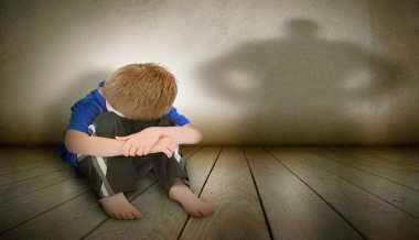 Kejam! Ayah Tiri Siksa Bocah 3 Tahun hingga Tewas