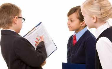 Tak Harus Menjadi Orangtua Posesif, Cukup dengan Sentuhan Kecil Anak Bisa Wujudkan Cita-citanya