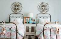Menginspirasi <i>Banget</i>! Ini 4 Ide Hiasan Dinding Cantik Gantikan <i>Wallpaper</i>