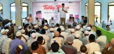 Nah.. Nilai-Nilai Agama Perlu untuk Membentuk Akhlak Pelajar Ibu Kota