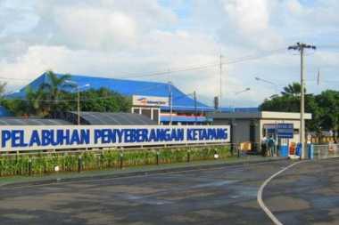 Jelang Nyepi, Pelayaran Menuju Jawa Ditutup Mulai Pukul 05.00 Wita