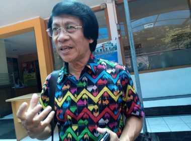Balita Tewas Dianiaya Orangtuanya di Bandung, Kak Seto: Kami Sangat Sedih