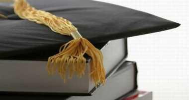 PTS Berperan Memberikan Pemerataan Pendidikan Tinggi