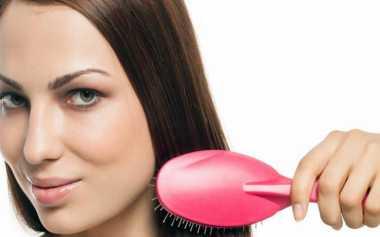 Manfaat Vitamin C untuk Kecantikan Rambut yang Belum Diketahui