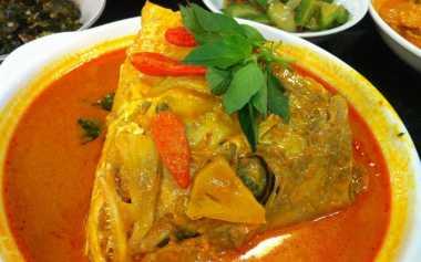 4 Makanan yang Selalu Jadi Santapan saat Upacara Adat di Indonesia
