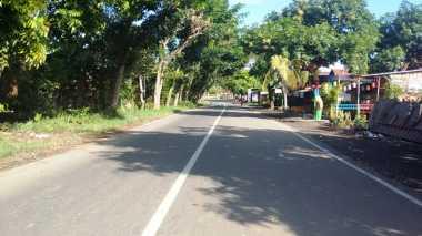 TOP NEWS (10): Nyepi di Bali, Gimana Ya Situasi Jalannya?