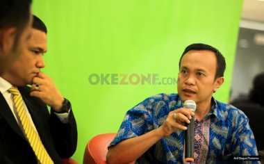 KPU DKI Harus Awasi Ketat Pendataan DPT Pilgub Putaran Dua