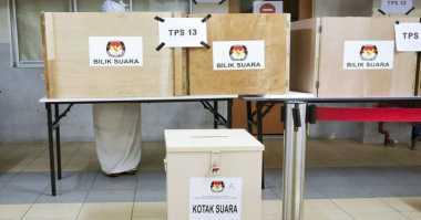 Antisipasi Kecurangan saat Pencoblosan, JPPR Bakal Kerahkan Personel Pantau TPS di DKI