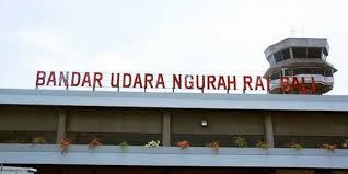 Hari Raya Nyepi, Mulai Pukul 06.00 Wita Bandara Gusti Ngurah Rai Ditutup
