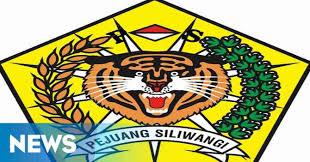 Selamat! 35 Orang Pengurus Pejuang Siliwangi Lebak Banten Dilantik