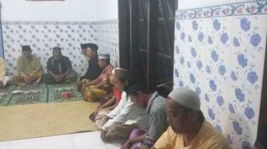 Perayaan Nyepi Tak Halangi Toleransi Beragama di Bali