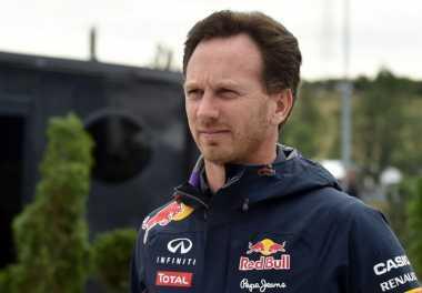 Bos Red Bull: Sangat Mungkin bagi Kami Kejar Mercedes dan Ferrari