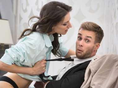 Pria Enggan Diajak Bercinta, Nih Ada Alasannya!