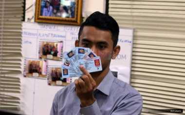 KPU Madiun Kesulitan Tentukan Data Pemilih, Ternyata karena...
