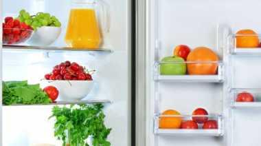 HOT THREAD (4): Catat! Makanan Ini Jangan Disimpan dalam Freezer