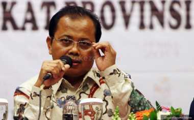 Ketua KPU DKI Jakarta: Dari Masyarakat untuk Jakarta