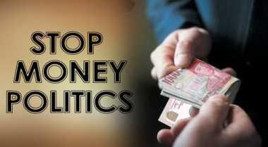 Tangkal Money Politic, Tim Pemenangan Anies-Sandi Gulirkan Gerakan JTS
