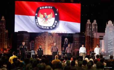 Polda Metro Siap Amankan Debat Kandidat Pilgub DKI Putaran Kedua