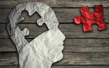 AJAIB! Ini 5 Manfaat Asupan Lada Hitam untuk Otak