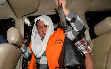 Kasus Jual Beli Jabatan, Jaksa KPK Bongkar Peran Aktif Bupati Klaten