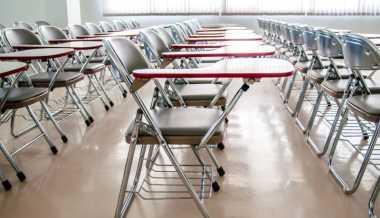 Santri Punya Kesempatan Sama untuk Raih Beasiswa Kuliah