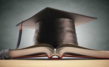 Yuk, Daftar Beasiswa Doktor Ini!