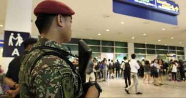 """PM Malaysia Umumkan 9 Warganya yang Sempat """"Disandera"""" Korut Telah Dibebaskan"""