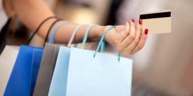 HOT THREAD (3): Tengok 4 Tipe Gaya Belanja, Anda yang Mana?
