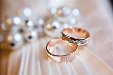 HOT THREAD (4): Adik Menikah Duluan, Kakak Sulit Peroleh Jodoh?