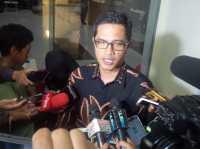Paska OTT, Oknum Pejabat PT PAL Indonesia Jalani Pemeriksaan KPK