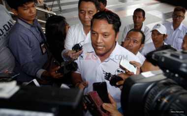 Menangkan Anies-Sandi, DPW Perindo DKI Dirikan 300 Posko di Rumah Masyarakat