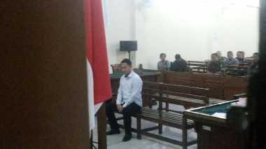 Terdakwa Mutilasi Anggota DPRD Dituntut Mati, Pengacara: JPU Tak Berpedoman pada Bukti Sidang