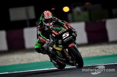 Juara Dunia Superbike 2014 Optimis dengan Kiprah Johann Zarco di MotoGP