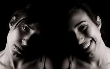 Kenali Gejala dan Tipe-Tipe Gangguan Bipolar