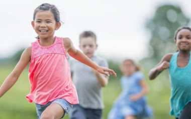 Kurang Nutrisi, Berikut 5 Risikonya Pada Perkembangan Anak