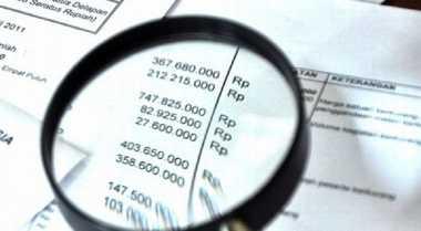 Deretan Kampus Terbaik Jurusan Finance dan Akuntansi