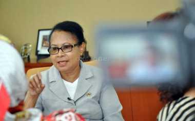 Program Jelajah 3ENDS Lebarkan Sayap hingga Makassar